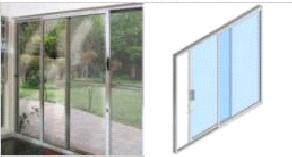 Aluminium Doors Aluminium Solution Aluminium Windows