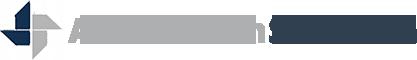 Aluminium Solution | Aluminium Windows & Doors Logo